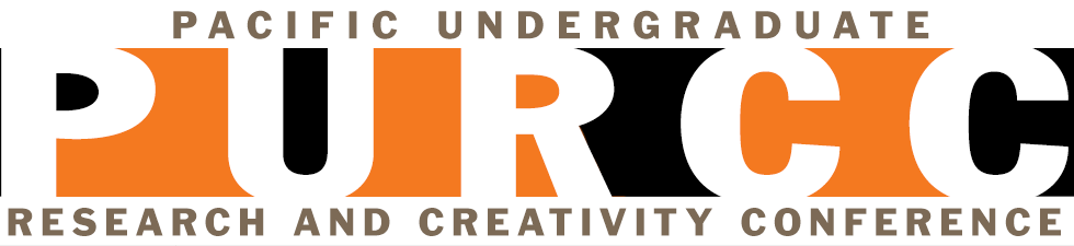 Pacific Undergraduate Research and Creativity Conference (PURCC)