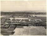 1930s: View from north