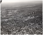 1970s: View from southwest by L. Covello Photos