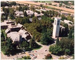 1990s: View from southeast