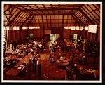 Callison Dining Hall by Holt-Atherton Special Collections, University of the Pacific