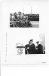 Callison College Dedication Scrapbook Photos