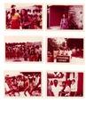 Callison College Scrapbook Photos, India by Callison College