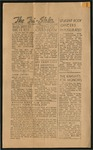 The Tri-Stater Weekly, January 25, 1943