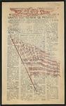 The Tri-Stater Weekly, July 2, 1943 by Nobie Kodama
