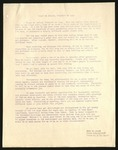 Ellen Hasegawa Graduation Address, 1943 by Ellen Hasegawa