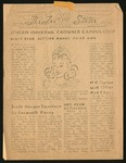 The Tri-Stater Weekly, August 25, 1944