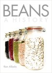 Beans: A History by Ken Albala