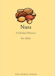 Nuts: A Global History