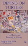Food as Propaganda in Late Renaissance Italy by Ken Albala