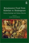 Cooking as Research Methodology: Experiments in Renaissance Cuisine