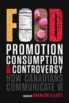 La Cuisinère Canadienne: The Cookbook as Communication