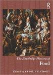 Stimulants and Intoxicants 1500-1700 by Ken Albala