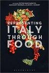 Italianità in America