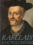 Food in Rabelais by Ken Albala and Robin Imhop