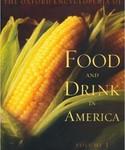 Food Series by Ken Albala