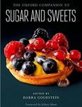 Medicinal Uses of Sugar by Ken Albala