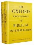 Assyriology: Its Importance for Biblical Interpretation by Alan Lenzi