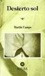 Desierto sol by Martín Camps