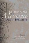 Isidore Isou's Awry Messianism by Cosana M. Eram