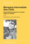 Buddhist Values in Development by Lou Matz