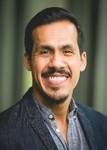 2020 Panel #1 - Mario Enriquez