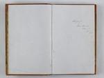 Delia Locke Diary, 1858-1861 by Delia Locke