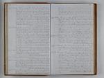 Delia Locke Diary, 1862-1869 by Delia Locke