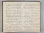 Delia Locke Diary, 1870-1874 by Delia Locke