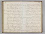Delia Locke Diary, 1870-1874