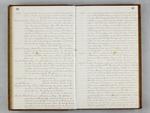 Delia Locke Diary, 1875-1879