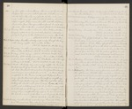 Delia Locke Diary, 1880-1884