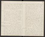 Delia Locke Diary, 1880-1884 by Delia Locke