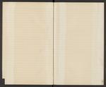 Delia Locke Diary, 1892-1897