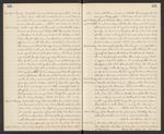 Delia Locke Diary, 1892-1897 by Delia Locke