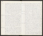 Delia Locke Diary, 1898-1902