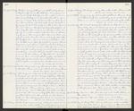 Delia Locke Diary, 1898-1902 by Delia Locke
