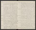 Delia Locke Diary, 1916-1918