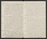 Delia Locke Diary, 1916-1918 by Delia Locke