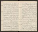 Delia Locke Diary, 1902-1907