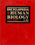 Lymphocyte-mediated cytotoxicity