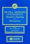 Resistance of effector cells to perforin-mediated cytolysis