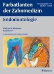 Frakturen endodontischer Instrumente by Ove A. Peters