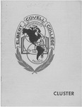 Covelle College Brochure by Covell College