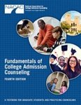 Increasing college access and success by Ronald E. Hallett and Tenisha Tevis
