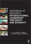 An exercise in tempered radicalism: Seeking the intersectionality of gender, race, and sexual identity in educational leadership research by Karen M. Jackson, Chia-Chee Chiu, Rosita Lopez, Juanita M. Cleaver Simmons, Linda E. Skrla, and Linda Sue Warner