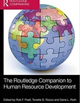 Development of human resources in Latin American contexts
