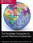 Development of human resources in Latin American contexts by Rod P. Githens, C. Albornoz, L. E. Gonzalez, Tonette S. Rocco, and C. Wiggins-Romesburg