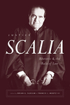 Party Like It's 1989: Justice Scalia's Rhetoric of Certainty by Francis J. Mootz III