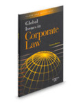 Global Issues in Corporate Law
